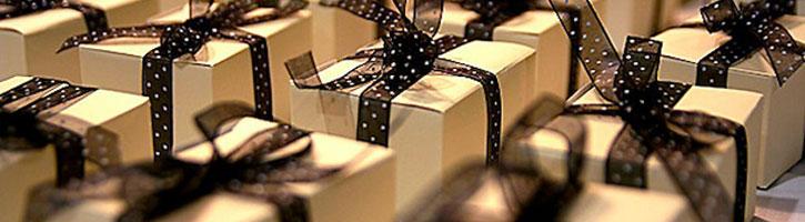 gift_31