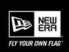 New_Era_Cap-1