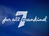 Seven-For-All-Mankind-1