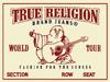 TrueReligion-1