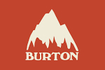 burton-1