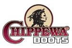 chippewa-1