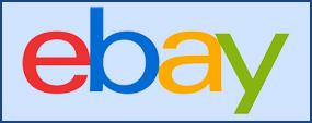 eBayのサイトへ