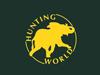 hunting_world