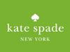 kate_spade NY