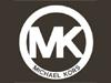 michael_kors-1