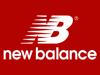 new_balance-1