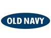 oldnavy-1