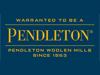 pendelton-1