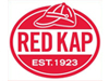 red_kap-1