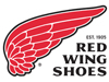 red_wing-1