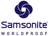 samsonite-1