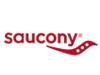 saucony-1