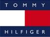 tommyhilfiger-1