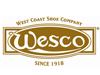 wesco-1