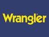 wrangler-1