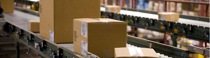 eBay・Amazon・ネット通販などの購入品配送
